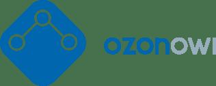 ozonowi.pl - profesjonalne ozonowanie